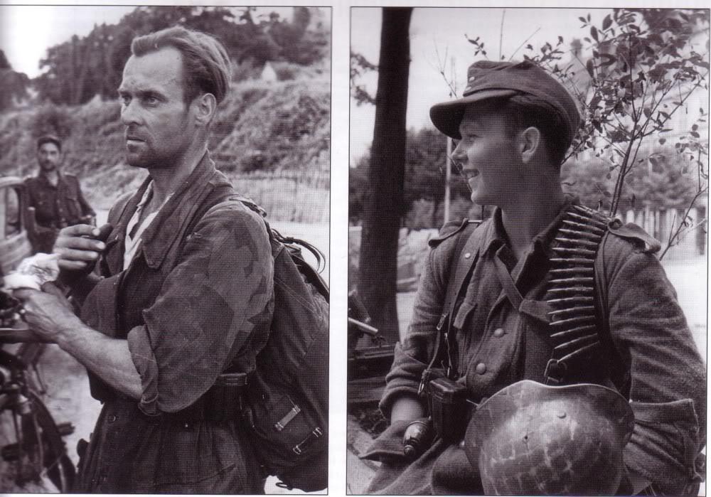 visages de soldats Save0003-9
