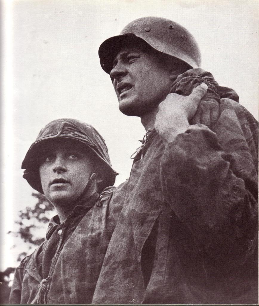 visages de soldats Save0006-5