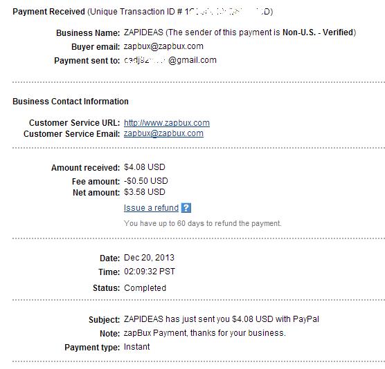 شركة zapbux شرح + اتبات الدفع فوري /الريفلر نشط جدا ومربح Zapbux1_zps54c7ae59