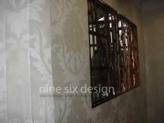 WALLPAPER & CARPET SUPPLIER + INSTALLATION SERVICES DSC00159_edit