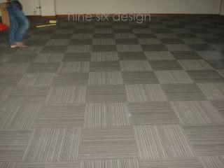 Carpet for office, home, mosque DSC00182