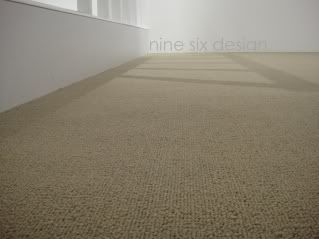 Carpet for home, office, mosque. DSC00227