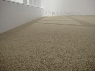 Carpet for office, home, mosque DSC00227
