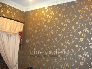 WALLPAPER & CARPET SUPPLIER + INSTALLATION SERVICES DSC00228_edit