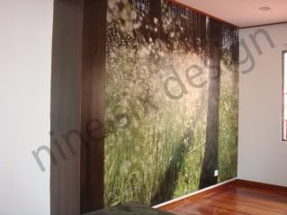 WALLPAPER & CARPET SUPPLIER + INSTALLATION SERVICES DSC03356a