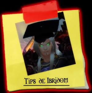 Guía breve para subir un Druida 1 - 70 Tipsdeibri