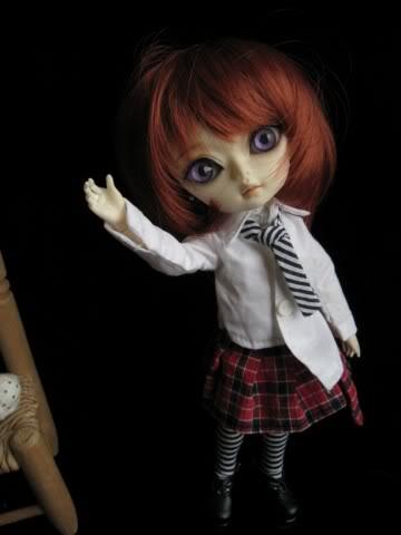 Mes dollz: une nouvelle arrivante [Berry Abricot] IMG_0027640x480