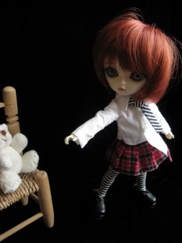 Mes dollz: une nouvelle arrivante [Berry Abricot] IMG_0028640x480