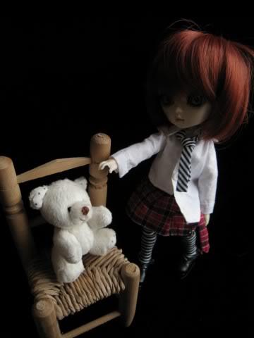 Mes dollz: une nouvelle arrivante [Berry Abricot] IMG_0029640x480