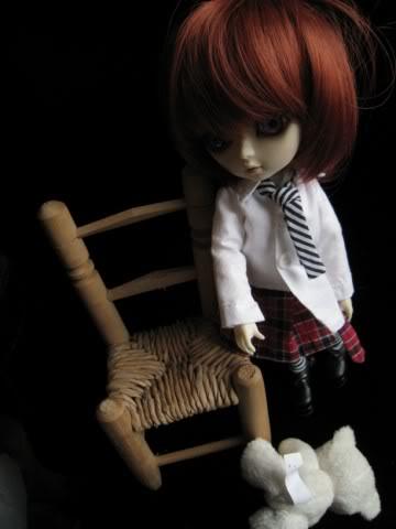 Mes dollz: une nouvelle arrivante [Berry Abricot] IMG_0030640x480