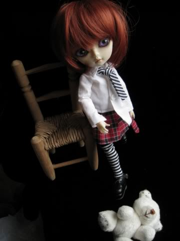 Mes dollz: une nouvelle arrivante [Berry Abricot] IMG_0031640x480