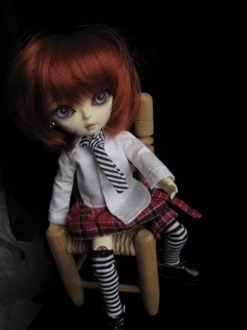 Mes dollz: une nouvelle arrivante [Berry Abricot] IMG_0032640x480