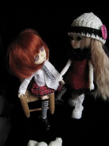 Mes dollz: une nouvelle arrivante [Berry Abricot] IMG_0033640x480