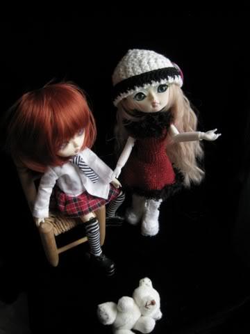 Mes dollz: une nouvelle arrivante [Berry Abricot] IMG_0034640x480
