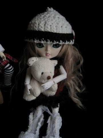 Mes dollz: une nouvelle arrivante [Berry Abricot] IMG_0037640x480
