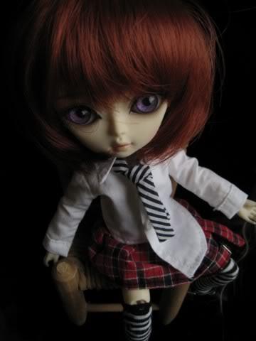 Mes dollz: une nouvelle arrivante [Berry Abricot] IMG_0038640x480