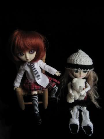 Mes dollz: une nouvelle arrivante [Berry Abricot] IMG_0039640x480
