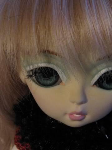 Mes dollz: une nouvelle arrivante [Berry Abricot] IMG_0104640x480