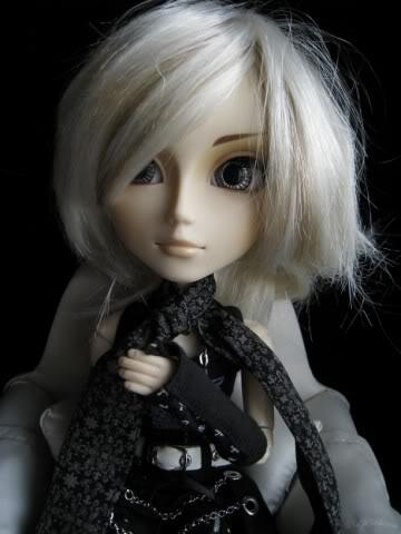 Mes dollz: une nouvelle arrivante [Berry Abricot] IMG_0044640x480