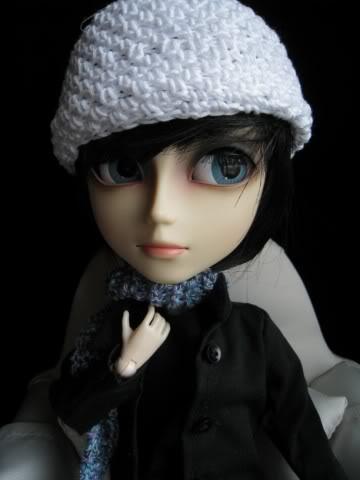 Mes dollz: une nouvelle arrivante [Berry Abricot] IMG_0046640x480