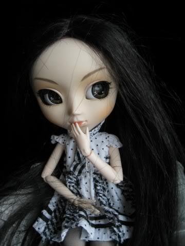 Mes dollz: une nouvelle arrivante [Berry Abricot] IMG_0047640x480