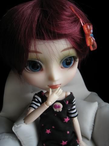 Mes dollz: une nouvelle arrivante [Berry Abricot] IMG_0051640x480