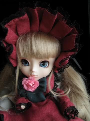 Mes dollz: une nouvelle arrivante [Berry Abricot] IMG_0052640x480