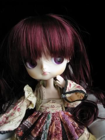 Mes dollz: une nouvelle arrivante [Berry Abricot] IMG_0053640x480
