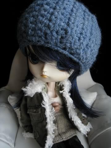 Mes dollz: une nouvelle arrivante [Berry Abricot] IMG_0054640x480