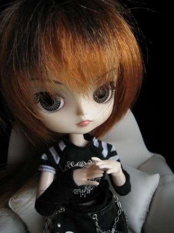 Mes dollz: une nouvelle arrivante [Berry Abricot] IMG_0055640x480