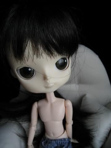 Mes dollz: une nouvelle arrivante [Berry Abricot] IMG_0056640x480