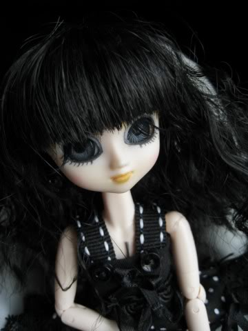 Mes dollz: une nouvelle arrivante [Berry Abricot] IMG_0059640x480