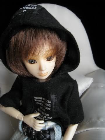 Mes dollz: une nouvelle arrivante [Berry Abricot] IMG_0061640x480
