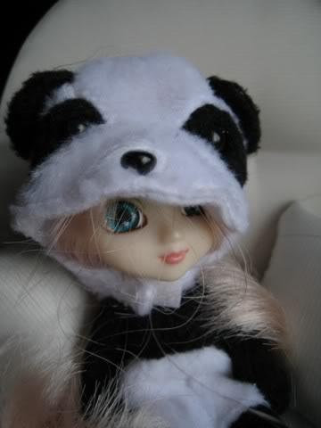 Mes dollz: une nouvelle arrivante [Berry Abricot] IMG_0065640x480
