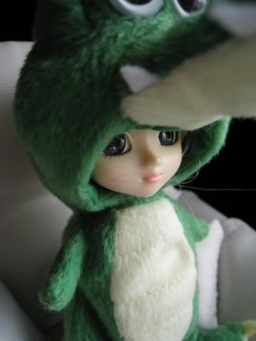 Mes dollz: une nouvelle arrivante [Berry Abricot] IMG_0067640x480