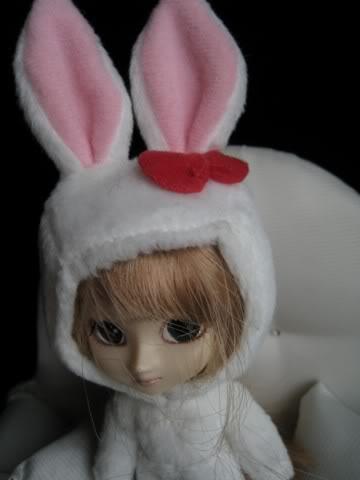 Mes dollz: une nouvelle arrivante [Berry Abricot] IMG_0070640x480
