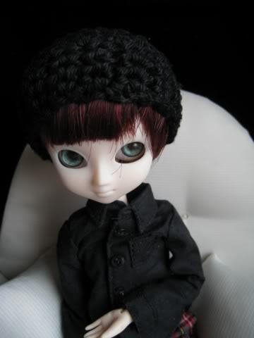 Mes dollz: une nouvelle arrivante [Berry Abricot] IMG_0071640x480