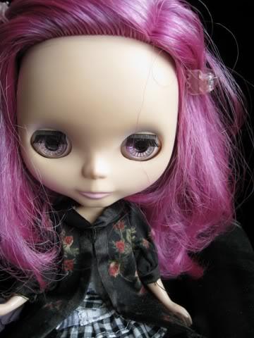 Mes dollz: une nouvelle arrivante [Berry Abricot] IMG_0083640x480