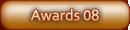 Jurado Awards 08