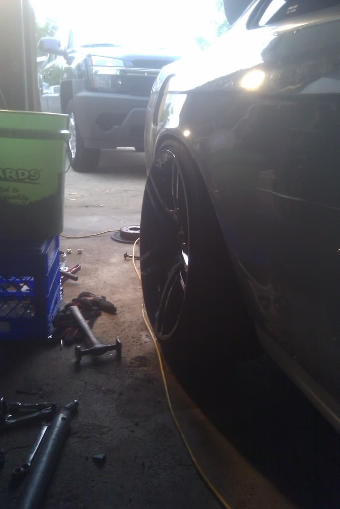 The CA240SX Wheel Fitment and Ride Height thread. 0c459a93