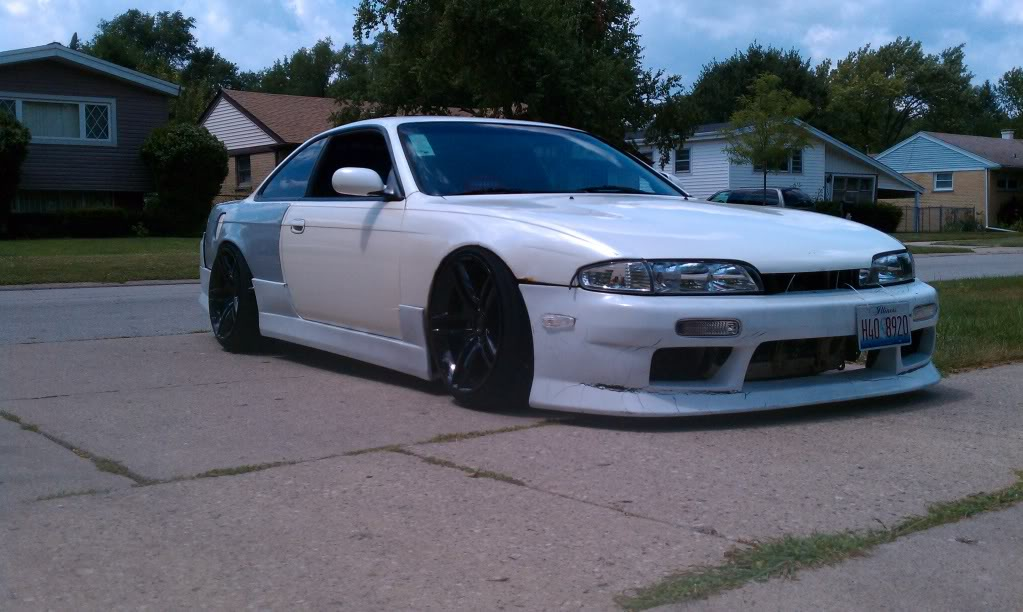 The CA240SX Wheel Fitment and Ride Height thread. Af1b16e5