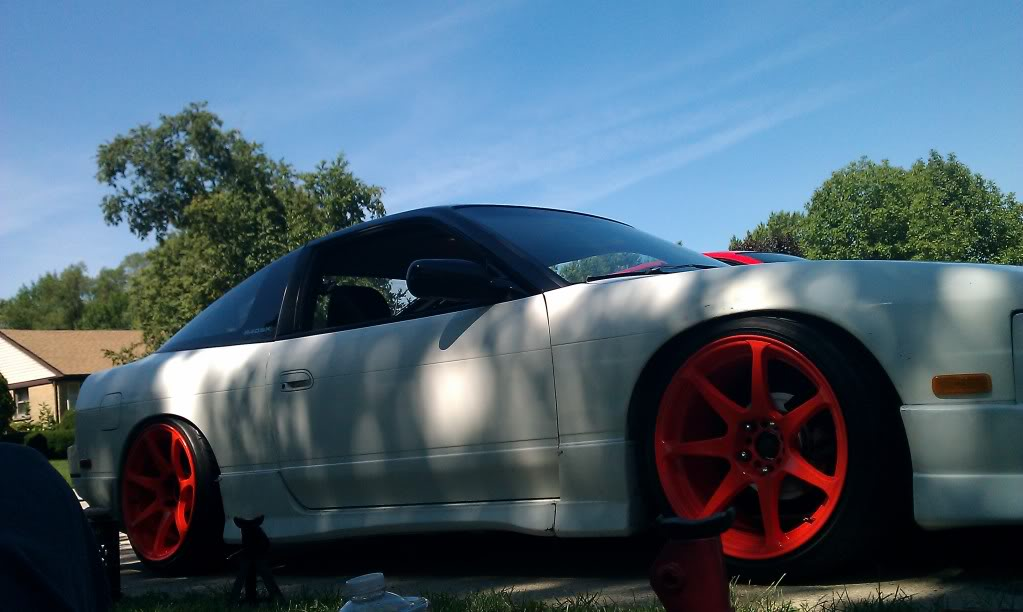 The CA240SX Wheel Fitment and Ride Height thread. IMAG0184