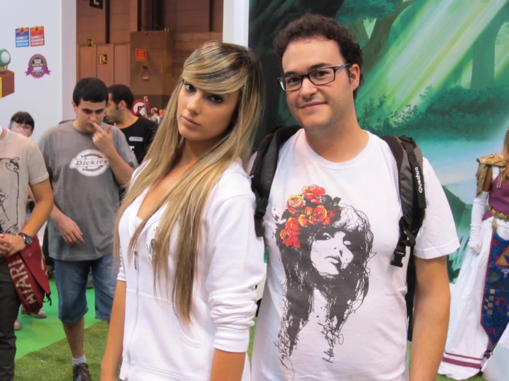 [Post Oficial] Fotos Gamefest 2011 y Quedada Lambdiana - Página 2 IMG_0458