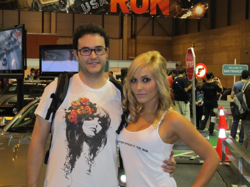 [Post Oficial] Fotos Gamefest 2011 y Quedada Lambdiana - Página 2 IMG_0462