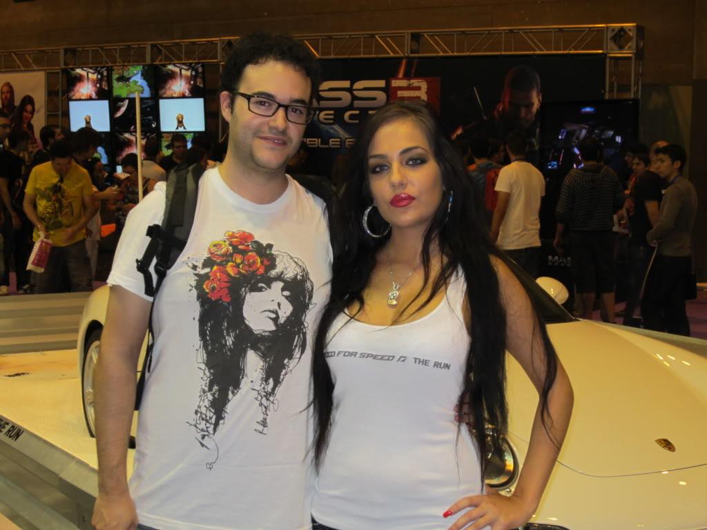[Post Oficial] Fotos Gamefest 2011 y Quedada Lambdiana - Página 2 IMG_0467