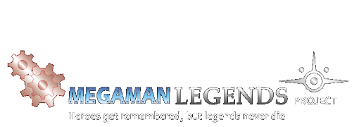 Project Legends