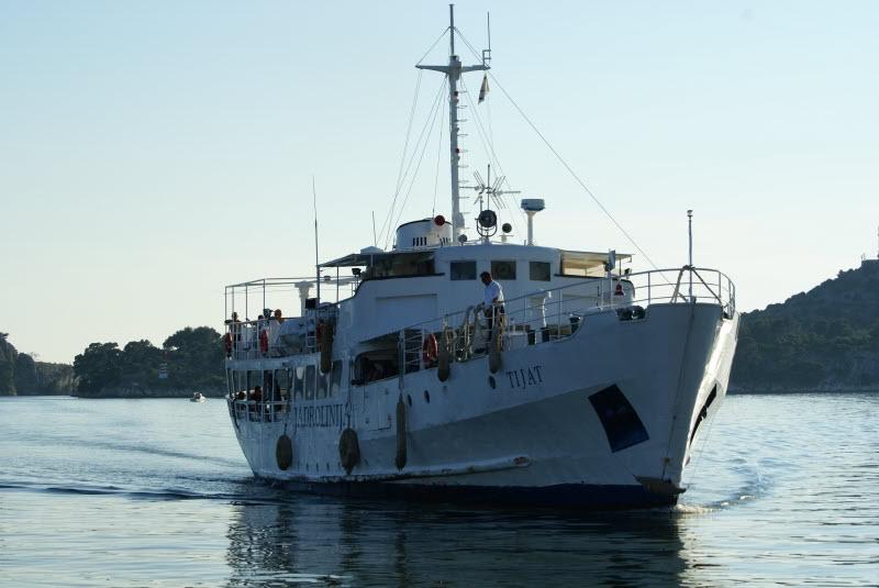 Brodovi OZALJ i TIJAT (bivsi Valjevo i Ohrid) - Page 3 DSC04923