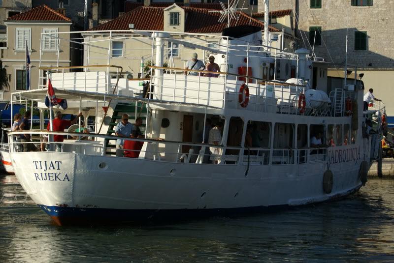 Brodovi OZALJ i TIJAT (bivsi Valjevo i Ohrid) - Page 3 DSC04925