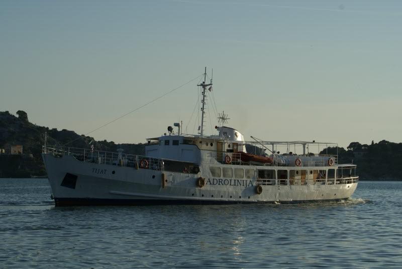 Brodovi OZALJ i TIJAT (bivsi Valjevo i Ohrid) - Page 3 DSC04937