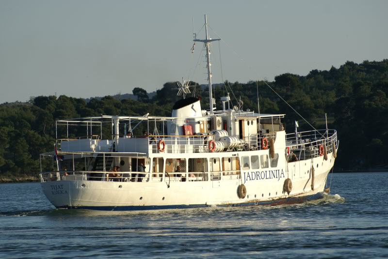 Brodovi OZALJ i TIJAT (bivsi Valjevo i Ohrid) - Page 3 DSC04943